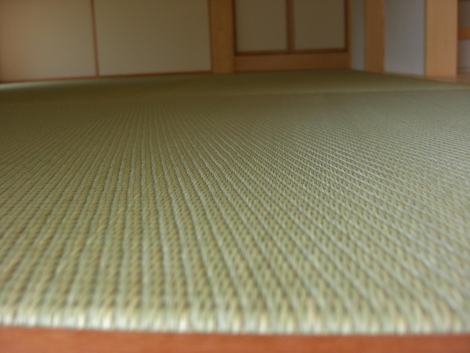 「鎌倉」施工例