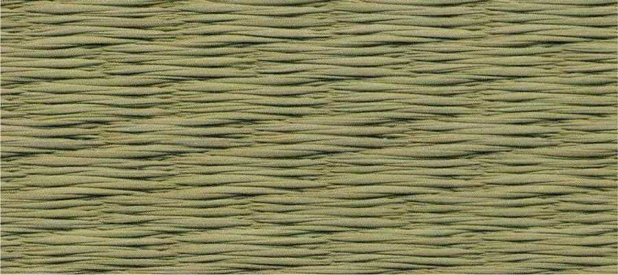座・タタミ「浅草」織りイメージ写真