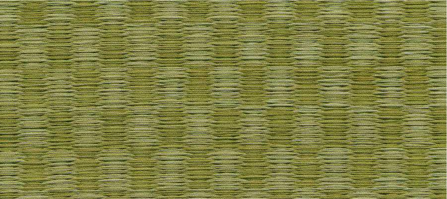 座・タタミ「有明」織りイメージ写真