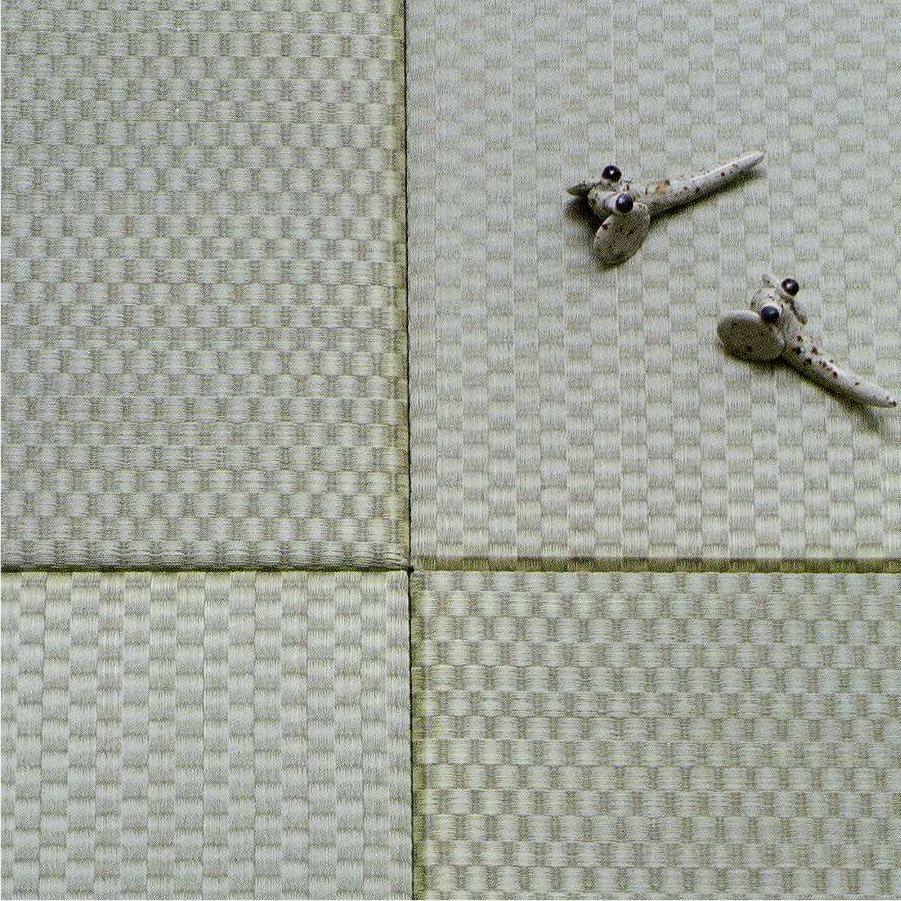 座・タタミ「有明」全体イメージ写真