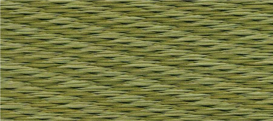 座・タタミ「鎌倉」織りイメージ写真