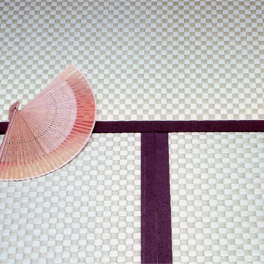 座・タタミ「金沢」全体イメージ写真