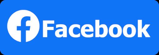 Facebookシンプルバナー2